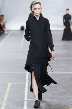 Y-3 Spring 2016 Menswear - Collection - Gallery - Style.com