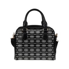 02845d0f23 Urban Underground Dark Jewel Shoulder Handbag Shoulder Handbags, Brand  Names, Branding Design, Jewel