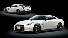 free wallpaper and screensavers for nissan gtr - nissan gtr category