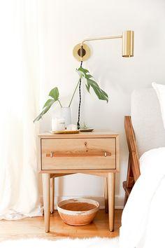 Bedroom Deco   Pinterest: heymercedes