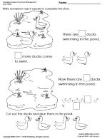 1000 images about duck on pinterest ducks rubber duck and five little. Black Bedroom Furniture Sets. Home Design Ideas