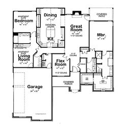 mother in law suites additionally print this plan together with print this plan further  besides pool house plans with living quarters. on in law house plans with guest suites