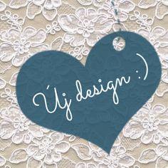 nabradi meska bolt - stílusos ajtódísz, dekoráció, virágcsokor #design #nabradi #meska