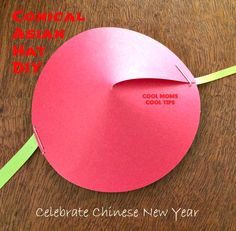 asian-conical-hat-diy-finilized-hat-cool-moms-cool-tips