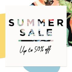 The summer SALEstice is here! Set yourself up for success with these must-have ON SALE bags by Jansport, Travelon, Swissgear and eBags! Travel Wanderlove Summer Sale