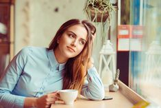 Jak si udržovat duševní zdraví? – COOP Club