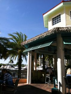 Ford 39 s garage restaurant in cape coral fl cape coral southwest fla pinterest capes - Ford garage restaurant cape coral ...