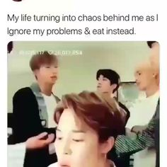 I have no words i purple you guys 💜💜💜🥺 Related posts:Jin said help yourself (yep I stole it from twt🤒)Super Funny Mom Face So True IdeasI 💜 U Bts Memes Hilarious, Bts Funny Videos, Funny Tweets, Bts Jimin, Jhope, K Pop Wallpaper, Bts Tweet, About Bts, Bts Video