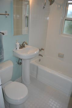 1000 Images About Re Glazed Bathrooms On Pinterest Tubs