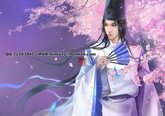 Face BookllOnline StorellTumblrllHelp support me on Patreon and get special perks<3llArtstationlInstagram(new)gumroad(tutorial store) Makoto from Free, ...