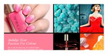 Mastering the manicure Beauty Companies, Manicure, Nails, Anti Aging Skin Care, Loreal, Helpful Hints, Coupons, Hair Care, Make Up