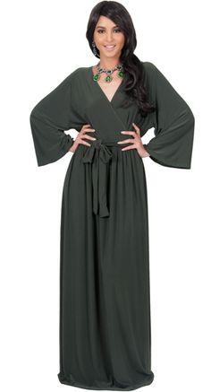 maxenout.com kimono sleeve maxi dress (08) #cutemaxi