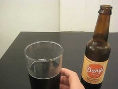 Dang! That's Good: The Original Butterscotch Root Beer Soda Review | Specialty Sodas. Nice dark caramel color. Mild Carbonation. Characteristic root beer float froth. Butterscotch and root beer aroma. Sweet treat to enjoy. Reminiscent of Brach's Butterscotch Candy. http://www.specialtysodas.com/butterscotch-root-beer-p-76.html