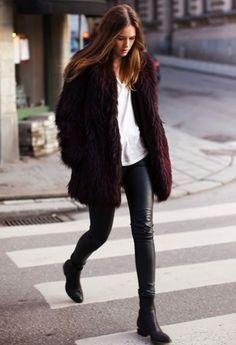 burgundy-fur-coat-and-leather-patns1.jpg 600×879 像素