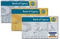 Resultados da pesquisa de http://www.russiablog.org/CyprusBankCreditCards.gif no Google