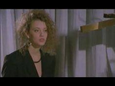 Emmanuelle's Love 1993 - L'amour d'Emmanuelle full movies