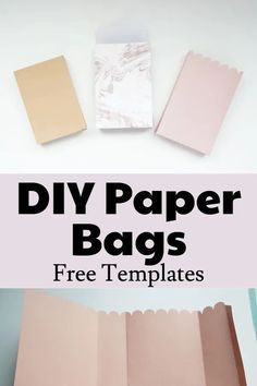 Easy gift craft idea, party decor, cricut paper project free svg Diy Home Crafts, Handmade Crafts, Crafts For Kids, Project Free, Free Paper, Easy Gifts, Craft Gifts, Party Favors, Cricut