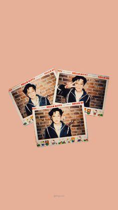 EXO Chanyeol Wallpaper – Deℓℓa