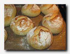 #kochen #kochenschnell brot backen leicht gemacht, gratin, herrentorte, cafe kuchen rezepte, zum dorfkrug sylter salatfrische, vollkornbrot backen einfach, gesundes abendbrot ohne kohlenhydrate, gesundes schnelles essen, koch spruche witze, kasebrot backen, lebkuchen schmidt, vegetarische hauptspeisen, roggenvollkornbrot backen, was darf man bei magen darm essen, kuchenschlacht video, kochen wie beim chinesen