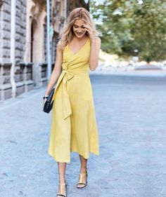 Find More at => http://feedproxy.google.com/~r/amazingoutfits/~3/YmjWNFB7lhk/AmazingOutfits.page