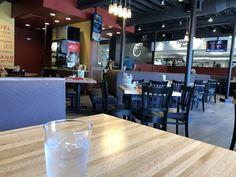 #restaurant #oklahoma #recipe #kitchen #gluten #vegan