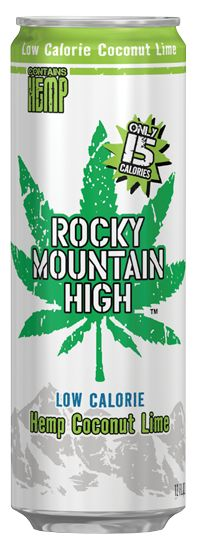 Totally Hemp Crazy Inc. to Produce 60,000 Cases of Rocky Mountain High Hemp-Infused Products This Week | StockPumper.com