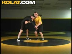 Arm Drag Series: UnderHook with Wrist Control Arm Drag - YouTube Best Martial Arts, Mixed Martial Arts, College Wrestling, Wrestling Wwe, Bjj Techniques, Wrestling Videos, Bad To The Bone, Control Arm, Bicycle Design