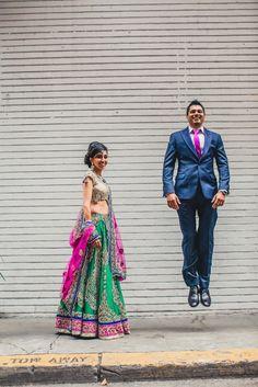 Indian Wedding California by IQ Photo 46