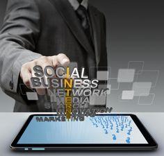 Online Network Marketing funktioniert nicht – Sagte mir meine Upline - Mehr Infos zum Thema auch unter http://vslink.de/internetmarketing