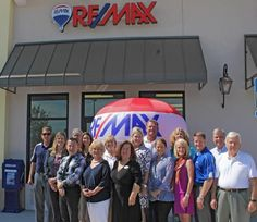 RE/MAX Unlimited Now Open in Nocatee Town Center