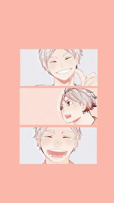 Wallpapers of this great anime. All credits are taken by the people who made the funds⚠ 🌸The first Haikyuu Wallpapers. Manga Haikyuu, Sugawara Haikyuu, Daisuga, Haikyuu Fanart, Wallpaper Images Hd, Cute Anime Wallpaper, Cute Wallpapers, Wallpaper Backgrounds, Aesthetic Iphone Wallpaper