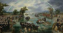 Paysages et Marines-Collected works of de Polignac - All Rijksstudio's - Rijksstudio - Rijksmuseum