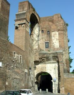 Rome Buildings, Roman History, Vatican City, Ancient Rome, Roman Empire, Egypt, Greece, Places To Go, Spain