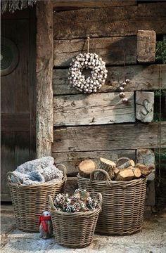 Gardening Autumn - Shed Plans - CASA TRÈS CHIC - Now You Can Build ANY Shed In A Weekend Even If Youve Zero Woodworking Experience! - With the arrival of rains and falling temperatures autumn is a perfect opportunity to make new plantations