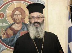 Διευκρίνιση για το άρθρο του Μητροπολίτη Αλεξανδρουπόλεως σχετικά με το θρησκευτικό όρκο