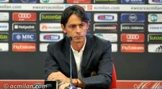 Filippo Inzaghi Soccer Guys, Battaglia, Suit Jacket, Breast, Suits, People, Outfits, Jacket, Men's Suits