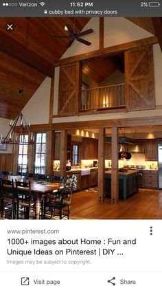 87 Barn Style Interior Design Ideas | Gorgeous Interior Ideas ... Stani Houses Designs Html on