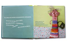 Texto: Isabel Minhós Martins  Ilustrações: Bernardo Carvalho e Madalena Matoso