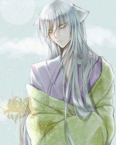 Tomoe kun is sooo droolworthy.