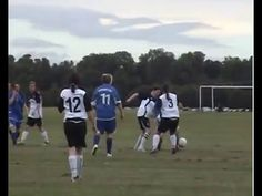 Bohemians WFC v O'Devaney FC. Aime Sinclair's goal - YouTube Football Videos, Football Gif, Bohemian, Goals, Youtube, Sports, Hs Sports, Boho, Sport
