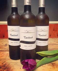The surprise of an unexpected #bouquet! #Fantinel #BorgoTesis #PinotGrigio  Pic by https://twitter.com/TheMarquessN1 #Wine #Flowers #Fragrance #Taste #WineTime #WineOClock #WineLover #WhiteWine #MadeInItaly #Friuli #FVG #ItaliansDoItBetter