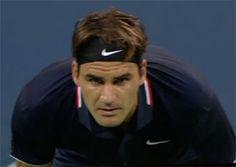 Federer US Open 2012, US Open 2012