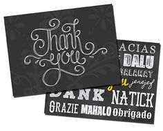 Hand written thank you notes are a lost art form. Learn how to write the perfect thank you and show gratitude to those that matter most. Thank You Note Template, Thank You Notes, Appreciation Quotes, Teacher Appreciation Gifts, Expressions Of Sympathy, Etiquette And Manners, How To Write Calligraphy, Hand Lettering, Envelope Lettering