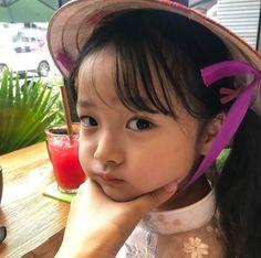 Kwon Yul, Korean Babies, Cute Korean, My Baby Girl, To My Daughter, Kids, Yuri, Babys, Mood