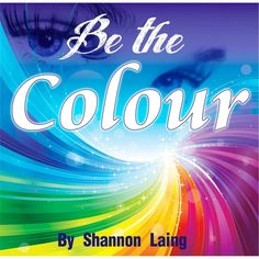 Shannon Laing | Be the Colour | CD Baby Music Store Baby Music, Music Store, Little Sisters, Musicians, Meant To Be, Santa, Neon Signs, Colour, Color
