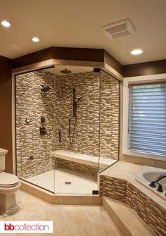 Banyo Dekorasyon Önerileri- 20 www.bbcollection.com.tr