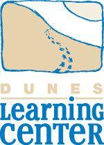 Dunes Learning Center, Indiana Dunes National Lakeshore -- Kids Need Nature | Nature Needs Kids