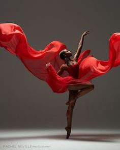 Creative shoots with Rachel Neville Photography are a great way to express a dancer's talent but also boost your confidence and showcase your personality! Black Girl Art, Black Women Art, Black Art, Art Girl, Black Wood, Black Dancers, Ballet Dancers, Black Ballerina, Dance Movement