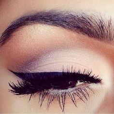 Perfect Eyeliner!