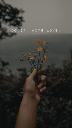 Quotes, Latest Research News Love Poems And Quotes, Meant To Be Quotes, Snap Quotes, Go For It Quotes, Simple Quotes, Pretty Quotes, Happy Quotes, Words Quotes, Life Quotes